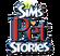 Logo The Sims Histórias de Bichos.png
