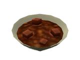 Lista de receitas de The Sims 4