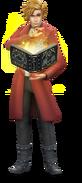 The Sims 4 - Reino da Magia (Render 3)
