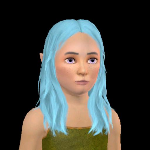 Ciara Aeravir