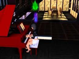 Piano (habilidade)