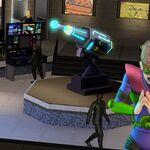 The Sims 3 Cinema 12.jpg