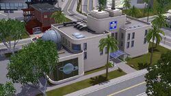 Hospital TS3.jpg