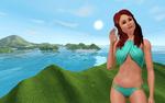 The Sims 3 Ilha Paradisíaca 09