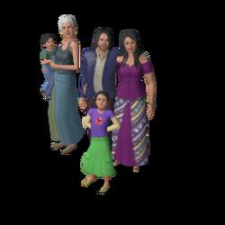 Família Ivanov.png