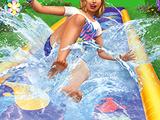 The Sims 4: Diversão no Quintal