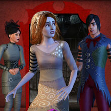 The Sims 3 Cinema 05.jpg