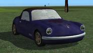 Carro Carona 2