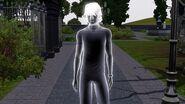 Fantasma - Velhice