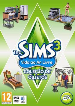 Packshot The Sims 3 Vida ao Ar Livre.jpg