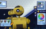 Plumbot 02