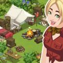Tema - Aventura - The Sims Social