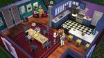 Cozinha Maneira 6