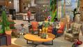 The Sims 4 - Vida Sustentável (3)