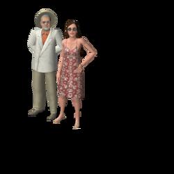 Família Pantalona (The Sims 3).png