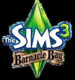 Logo The Sims 3 Barnacle Bay.png
