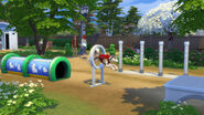 The Sims 4 - Gatos e Cães (12)