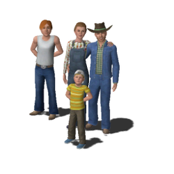 Família McDermott.png
