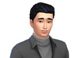 Kiyoshi Ito