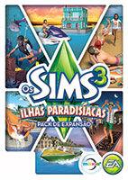 Packshot Os Sims 3 Ilhas Paradisiacas.jpg