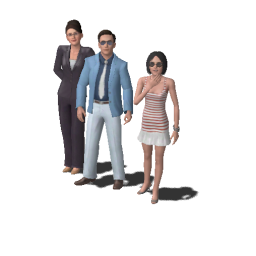 Família Stefani