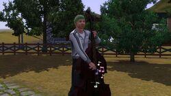 Sims3 Baixo.jpg
