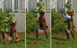 Sims Plantas.png