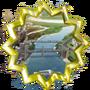 Nativo de SimCity