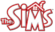 Logo The Sims.png