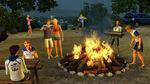 The Sims 3 Vida Universitária 17