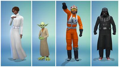 Fantasias Star Wars.jpg