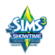 Logo The Sims 3 Showtime.png