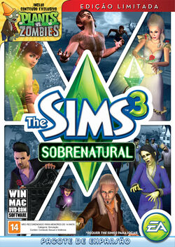 Packshot The Sims 3 Sobrenatural.jpg