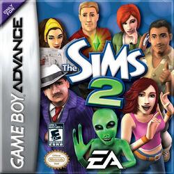 The Sims 2 (GBA).jpg