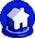 Ícone HomeCrafter Plus.jpg