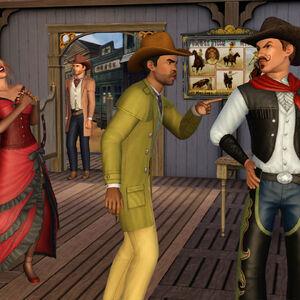 The Sims 3 Cinema 06.jpg