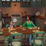 Vida em Família (7).jpg