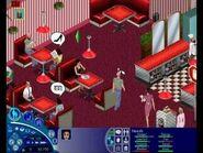 The Sims - Encontro Marcado (1)