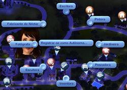 Autonomo.jpg