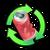 W reciclar.png