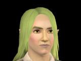 Dermot Cullen