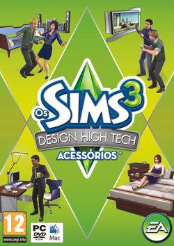 Packshot Os Sims 3 Design High Tech.jpg