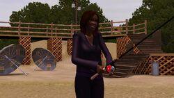 Pescaria Sims3.jpg