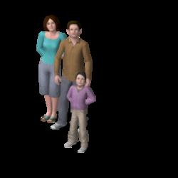 Família Nix.png