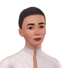 Jiannan Lu