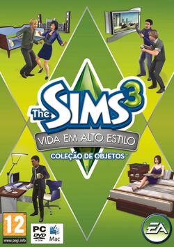Packshot The Sims 3 Vida em Alto Estilo.jpg