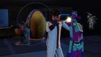 The Sims 3 No Futuro 04