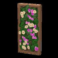 Como Ser uma Flor na Parede (Thumbnail)