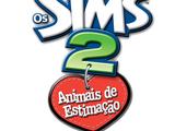 The Sims 2: Bichos de Estimação