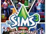 The Sims 3: Vida Universitária